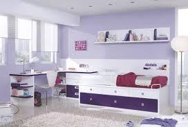 Kids Bedroom Desks Kids Bedroom Furniture Sets For Boys Light Wood Study Desk
