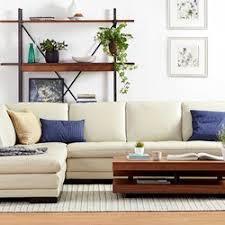dania 40 photos 65 reviews furniture stores 1251 andover