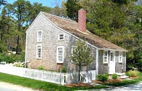 awesome small saltbox house plans homes timber frame salt box woodhouse