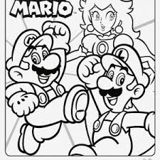 Our Father Coloring Page Awesome Coloring Pages Kids N Fun Archives