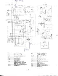 2003 Bmw 325i Radio Wire Diagram