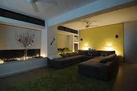 Interior Designs Ideas modern home interior design ideas photo 5