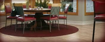 dalton ga american carpet wholers