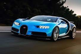 The divo may not be as fast as the bugatti chiron in. Is A Lamborghini More Expensive Than A Bugatti Quora