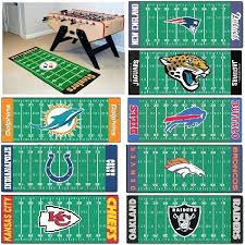 football field rug teams football field runner area floor rug mat football field rugby size