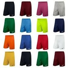 Nike Dri Fit Shorts Size Chart Details About Nike Shorts Mens Football Dri Fit Park Training Gym Sports Short Size M L Xl Xxl