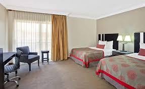 2 bedroom hotels in los angeles. gallery image of this property 2 bedroom hotels in los angeles