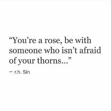 Inspirational Quotes Tumblr