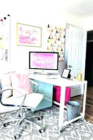 decorating a small office space. Office Space Decor Above Decorating Ideas Small Home Work Idea .  A
