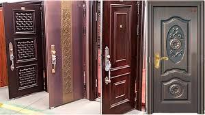 wooden door design for bedroom modern room door designs