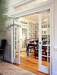 interior sliding pocket french doors. Pocket French Doors Inspiring Interior Sliding With Best Ideas On Room .