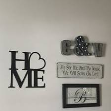 eat drink be merry metal cut great for wall art interior or exterior house warming gifts available unpainted or painted with enamel paint  on eat drink and be merry metal wall art with kitchen wall art eat drink be merry canvas or prints flower burst