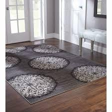 gray and cream area rug fresh new design gray and white striped area rug unique sonoma
