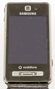 Download opera mini apk 39.1.2254.136743 for android. Samsung F480 Tocco Wikipedia