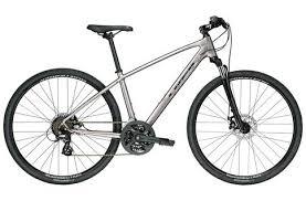 Trek Hybrid Bike Size Chart Trek Dual Sport 1 2020 Hybrid Bike
