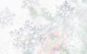 white christmas background wallpaper. ChristmasbackgroundForDesktopWallpaper Intended White Christmas Background Wallpaper