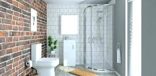 small shower doors small shower door small shower enclosures the best shower enclosures for small bathrooms