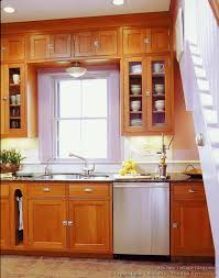 cabinet ideas for kitchen. Victorian Kitchen Cabinets Cabinet Ideas For