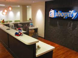 front office design. Front Office Layout. Desk Design Of All Desks Full Layout D