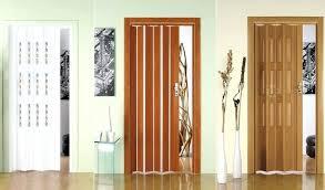 folding bedroom doors folding exterior doors photo folding interior doors nz