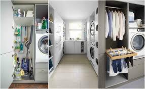 laundry room furniture. Laundry Room Furniture