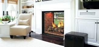 gas indoor fireplace fireplce decortion mzing nd gas indoor fireplace kits gas indoor fireplace gas fireplace kits indoor home depot