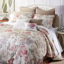 79 most wicked pier one patio furniture pier 1 beds kids bed linen pier one comforters pier 1 dining table innovation