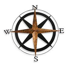 incredible inspiration compass wall art home designing metal bed bath beyond decor canada red uk 36
