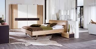 Linea Bedroom Furniture V Linea Products Furniture Voglauer