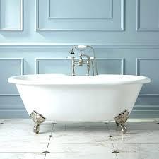 bathtub elderly bathtub accessories bathtub reglazing bathtub