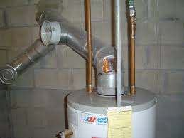 tiny house water heater. Beautiful House Water Heater Pressure And Temperature Are Relieved With Tiny