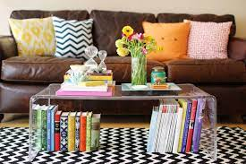 easy and creative ways to display your