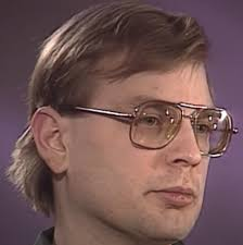 Most of the murders he committed, took place in an apartment building called the oxford apartments, at 924 n. The Shocking Alcohol Fueled Crimes Of Jeffrey Dahmer