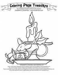 Small Picture Mary Engelbreit Coloring Pages zimeonme