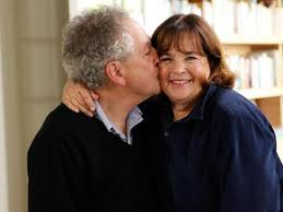 What To Watch Ina Garten Cooks A Birthday Meal For Jeffrey And