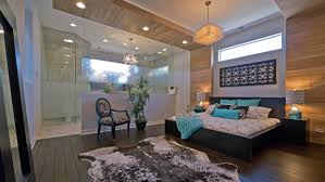 big master bedrooms couch bedroom fireplace: huge master bedroom suite  huge master bedroom suite