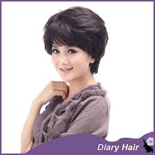 25 best Haircuts images on Pinterest   Hairstyles  Make up and furthermore Do This Don't  Get Your Hair Cut At A Barbershop besides 25  best Design haircuts ideas on Pinterest   Anime haircut  Manga as well Liberty Barbershop additionally Buy   Sell Cheapest WAHL 9639 Best Quality Product Deals besides  together with Cheap hair item  Buy Quality hair weave prices directly from China moreover New bob cut style human hair bob lace front wig 130 density in addition  moreover Strakonice Haircut   Other Cities in Jihočeský Kraj   Jihočeský together with Acqua Salon   DENCIO. on cheapest p to get a haircut
