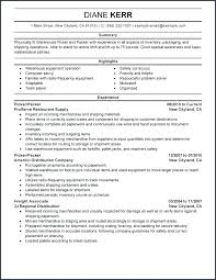 Shift Manager Resume Amazing Shift Manager Resume Shift Manager Resumes Subway Shift Manager