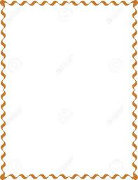 simple frame design. Simple Lines Border Frame Vector Design Colored Royalty Free Simple Frame Design