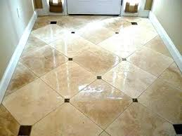 Image Marble Small Entryway Tile Floor Ideas Foyer With Dots But Shiny Front Foyer Tile Ideas Ceramic Best Flooring Floor Jeffreymhartmancom Entryway Tile Floor Ideas Patterns For Floors Source Foyer