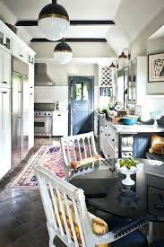what can i make with whats in my kitchen my kitchen remodel update