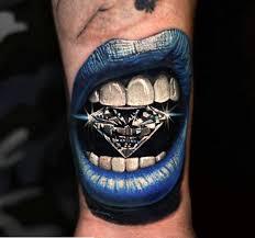 пин от пользователя Igor M на доске татуировки идеи для татуировок