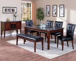 Royal Furniture Living Room Sets Furniture Royal Furniture Outlet Page 3