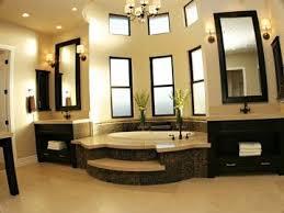 dream bathroom tumblr. interior design inspiration / master bathroom dream tumblr