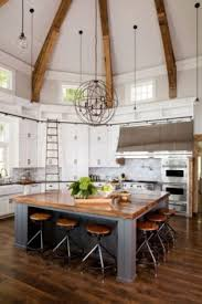 cheap kitchen island ideas. Small Kitchen Island In A Square Shape Cheap Ideas