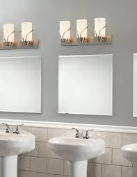 bathroom window designs. Frosted Glass Bathroom Window Commercial Restroom Design Vanity Lighting Designs