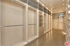 walk in closet design abode features a worthy walk in closet walk closet designs india