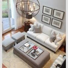 Decorating An Ottoman With Tray Stunning Ottoman Trays Home Decor Set New At Sofa Decoration Ottoman 28