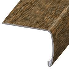 home next floor cerameta coremax 525 211 toasted barnboard next floor cerameta coremax vex 109897 toasted barnboard