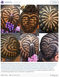 Braid Patterns Mesmerizing Braid Appreciation 48 Of The Most Intricate Braid Designs On